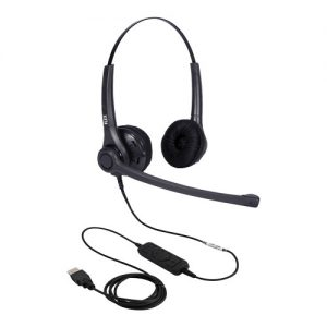 FLEX Link DUO usb headset