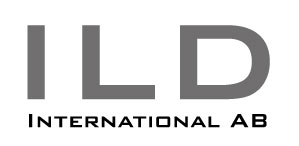 ILD International