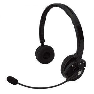 Flex Ceti Trådlöst Headset